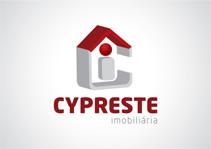 Cypreste